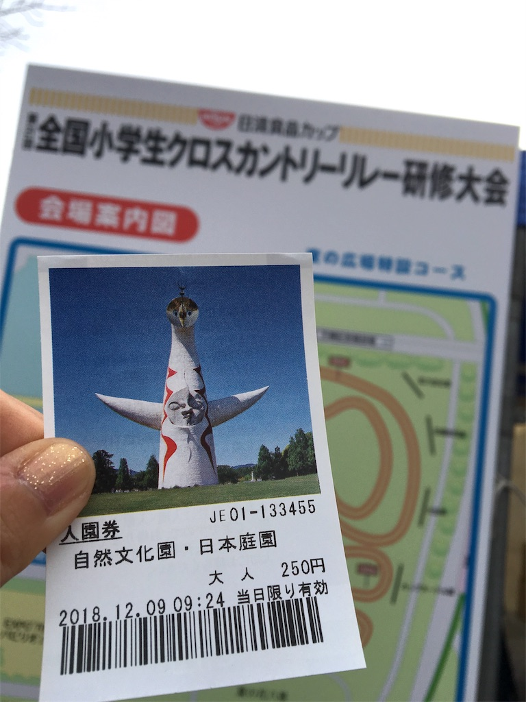 f:id:ssachiko:20181210210811j:image