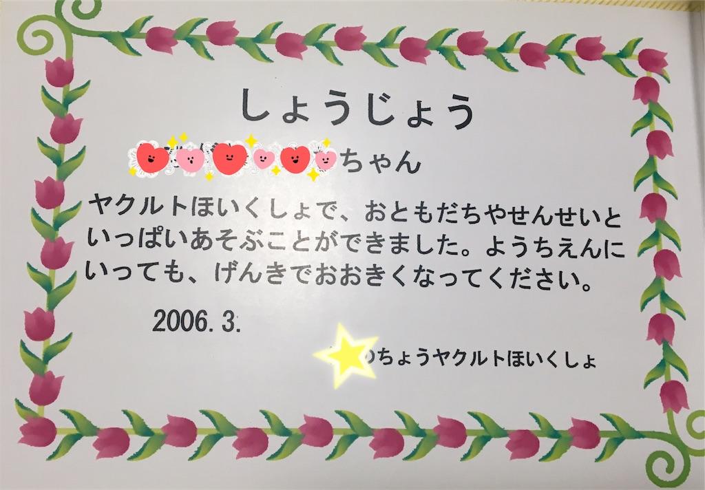 f:id:ssachiko:20190202225009j:image