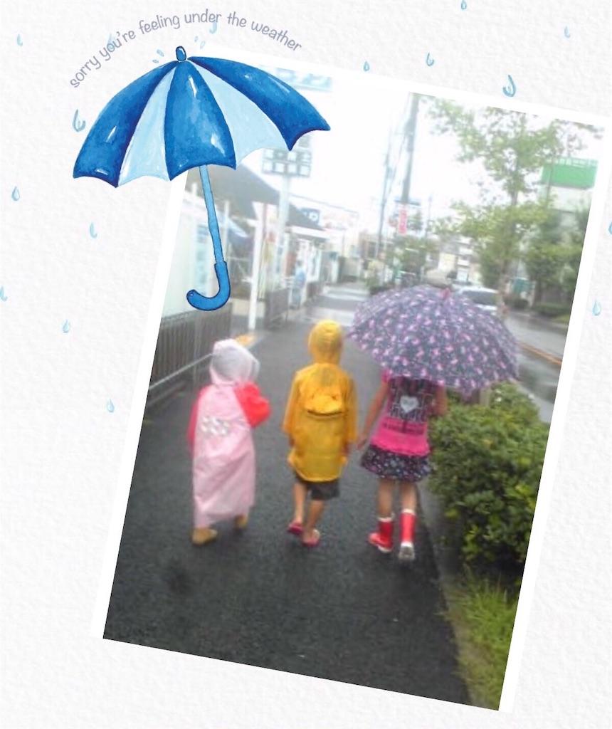 f:id:ssachiko:20190210235345j:image