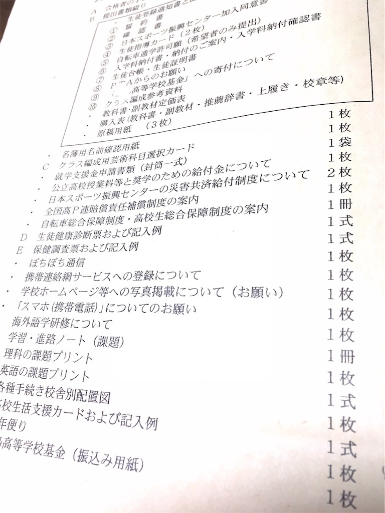 f:id:ssachiko:20190322231813j:image