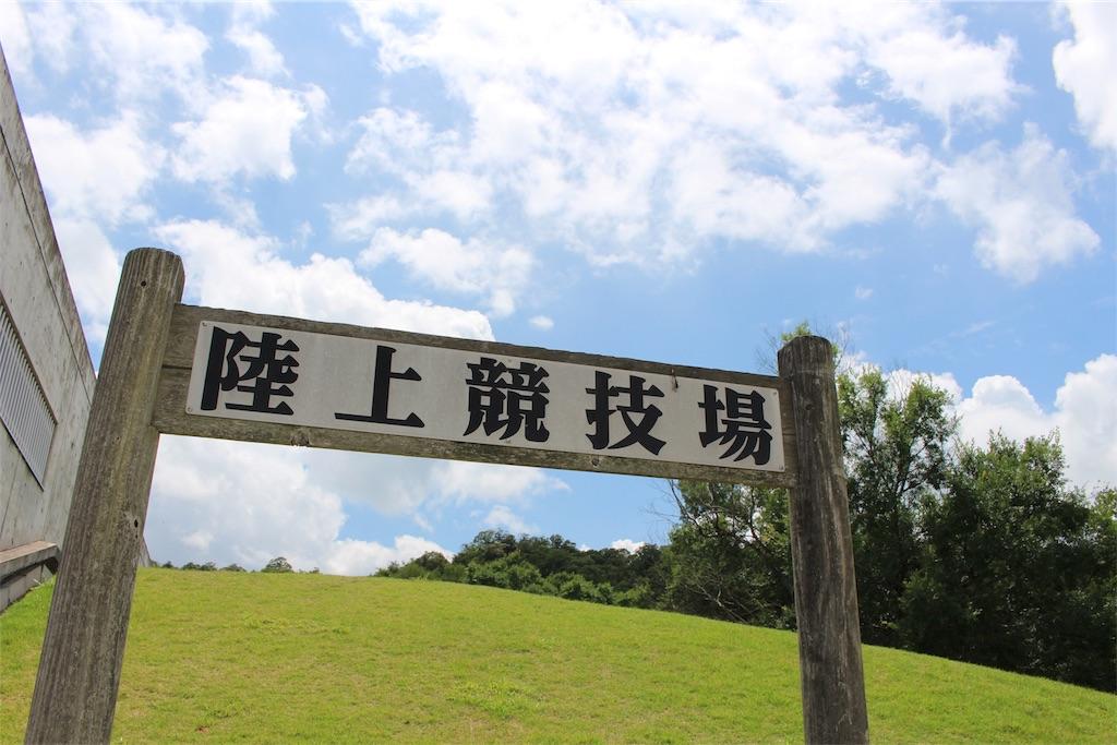 f:id:ssachiko:20190324215509j:image