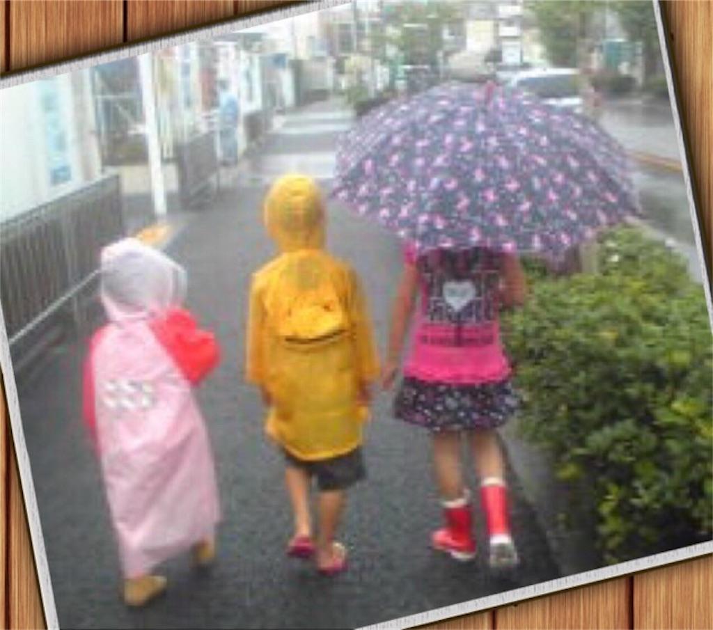 f:id:ssachiko:20190403231520j:image