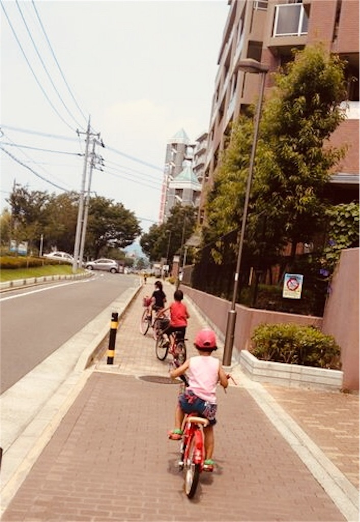 f:id:ssachiko:20190601232700j:image