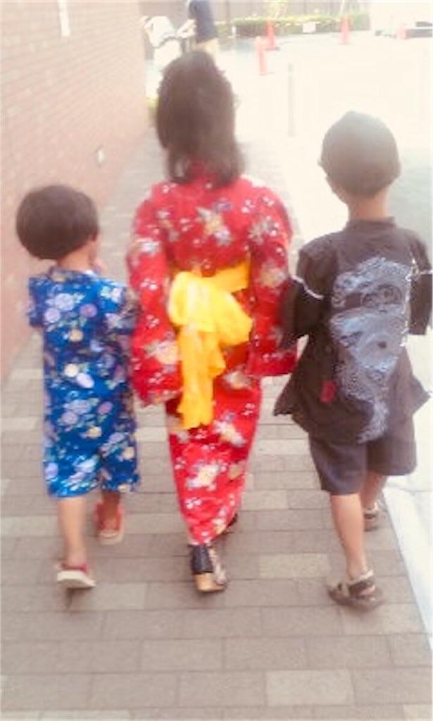 f:id:ssachiko:20190706092517j:image