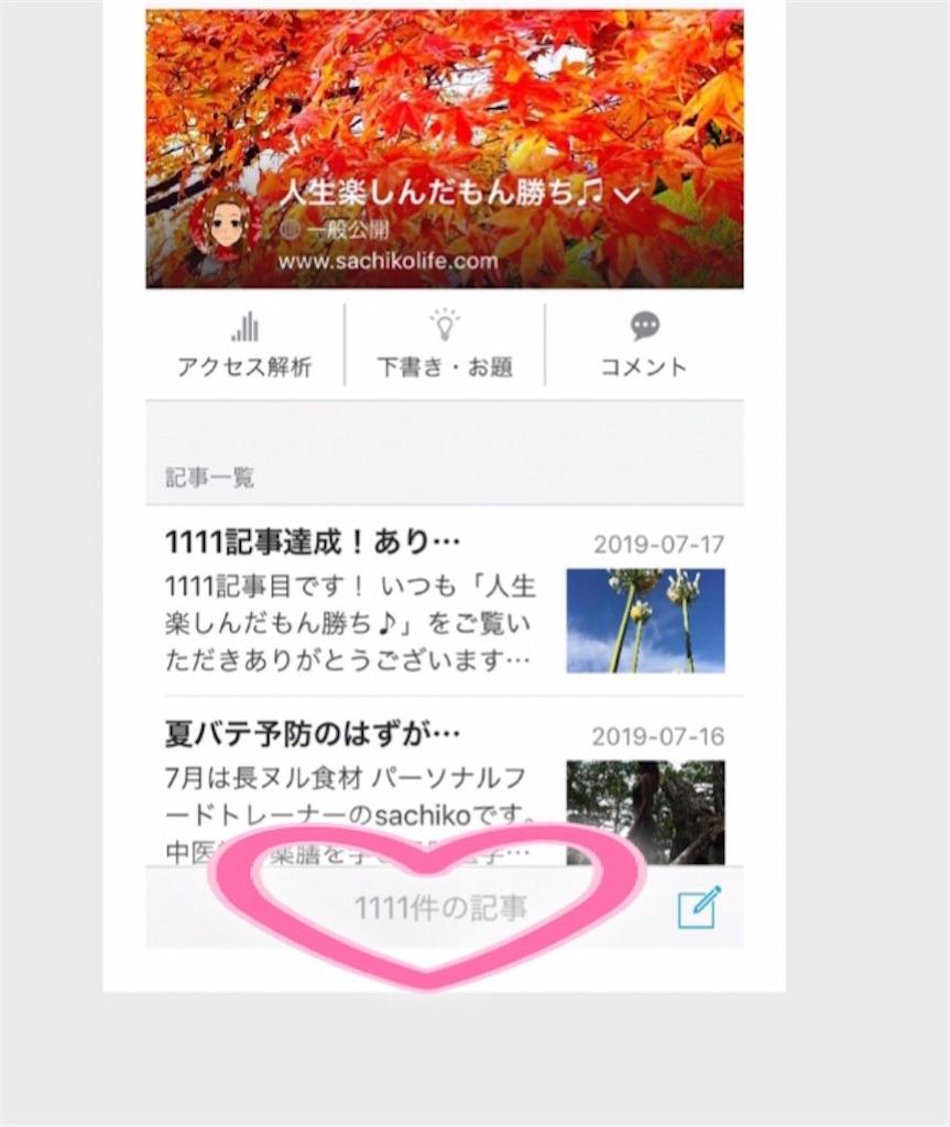 f:id:ssachiko:20190717215449j:image