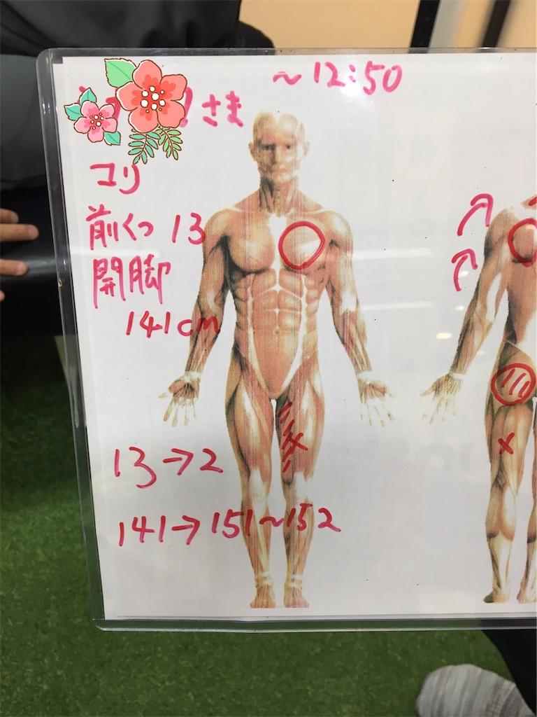 f:id:ssachiko:20190805230353j:image