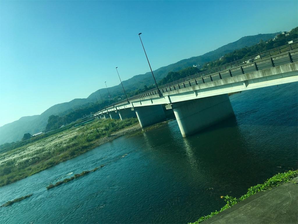 f:id:ssachiko:20191030155751j:image