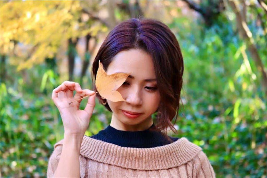 f:id:ssachiko:20191210195923j:image