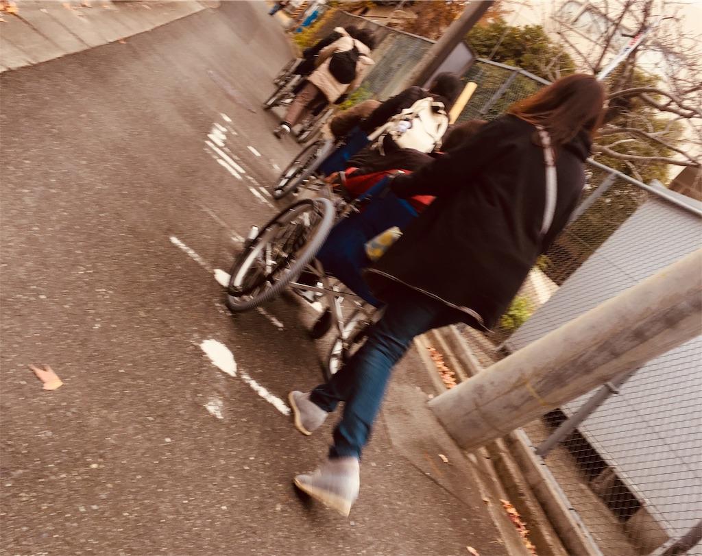 f:id:ssachiko:20191227170710j:image