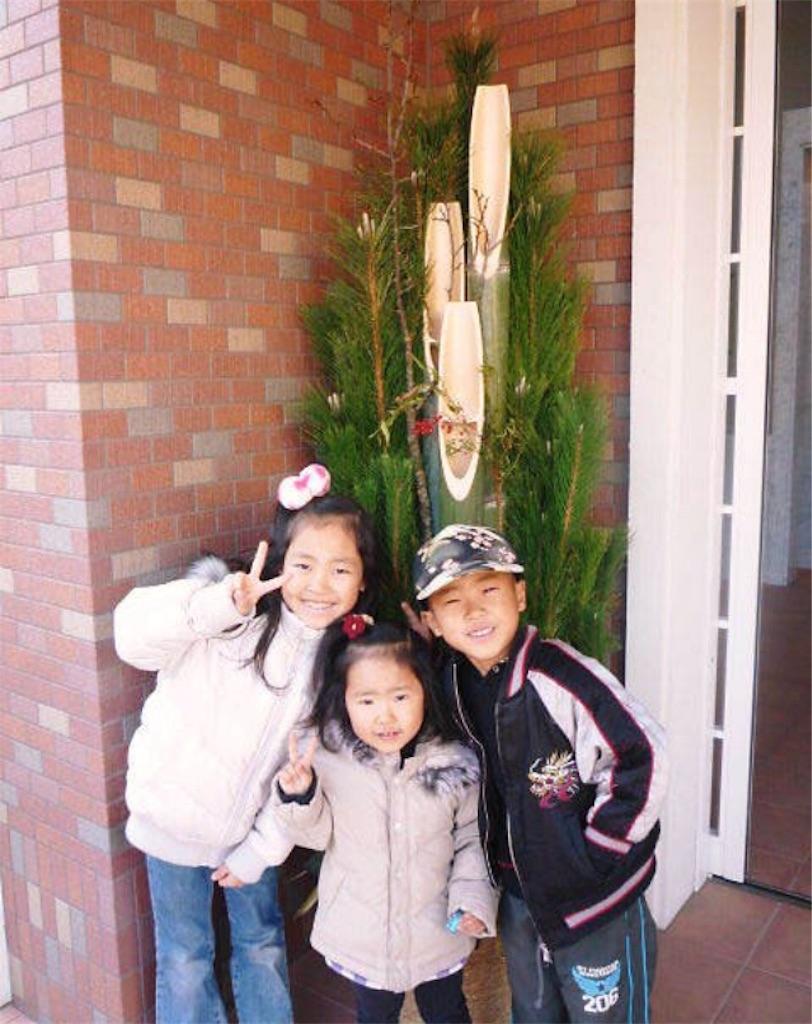 f:id:ssachiko:20200102161625j:image