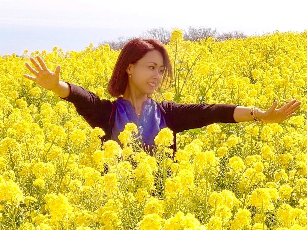 f:id:ssachiko:20200321235401j:image