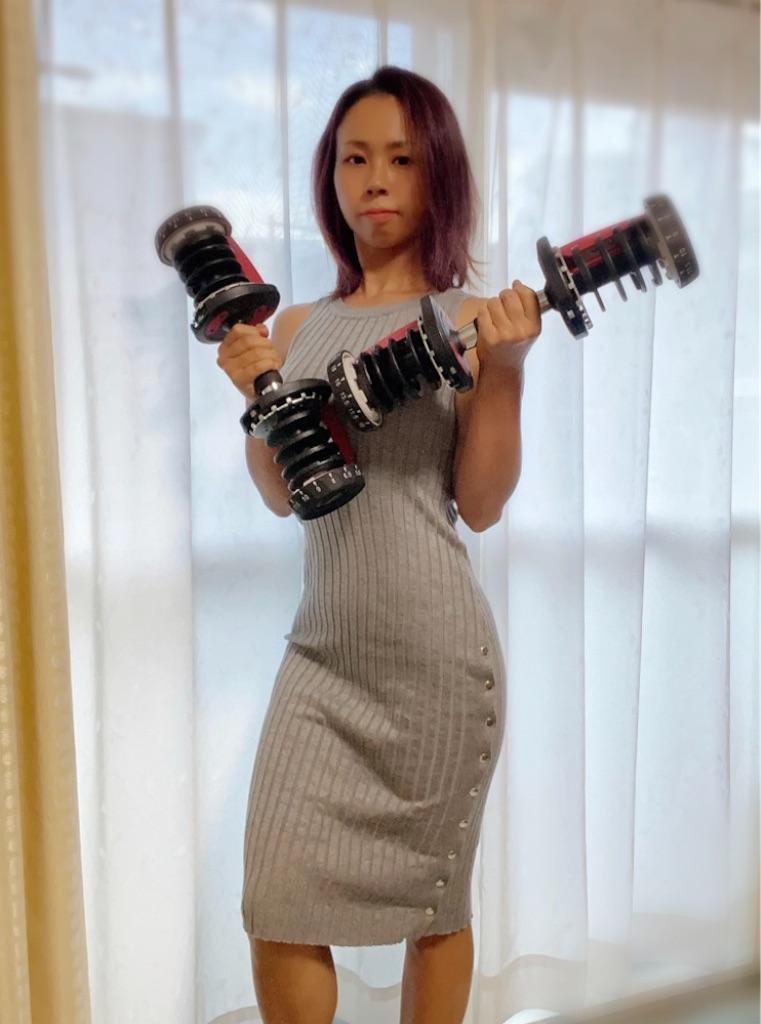 f:id:ssachiko:20200721175916j:image