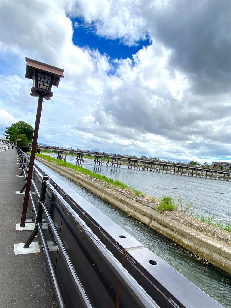 f:id:ssachiko:20200907210216j:image