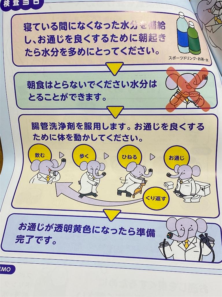 f:id:ssachiko:20201210110831j:image