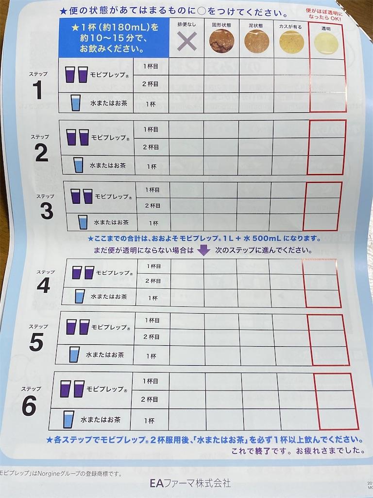 f:id:ssachiko:20201210110904j:image