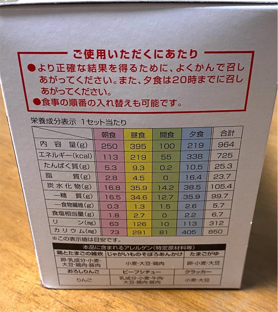f:id:ssachiko:20201210110910j:image