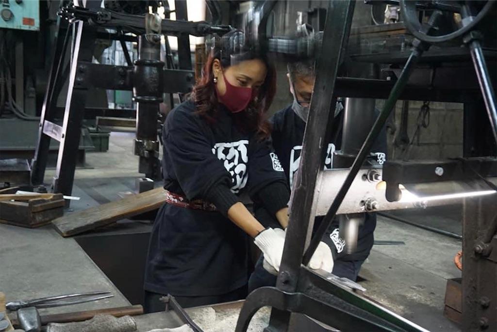 f:id:ssachiko:20201215190835j:image