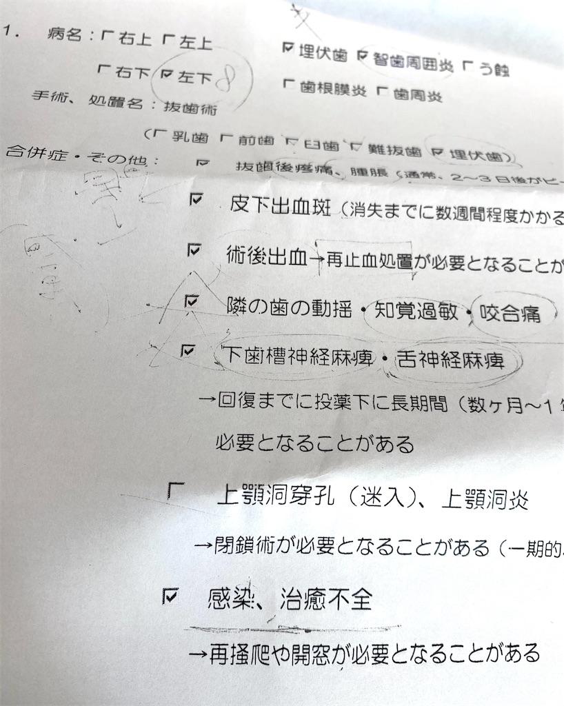 f:id:ssachiko:20210122122356j:image