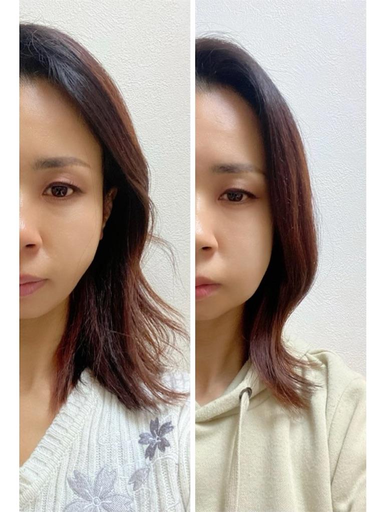f:id:ssachiko:20210122125239j:image