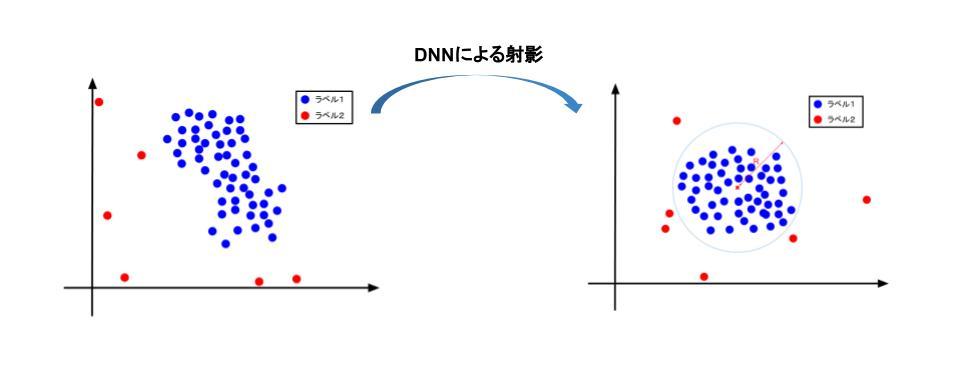f:id:ssatsuki040508:20190425211647j:plain