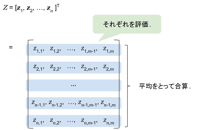 f:id:ssatsuki040508:20191205140338p:plain