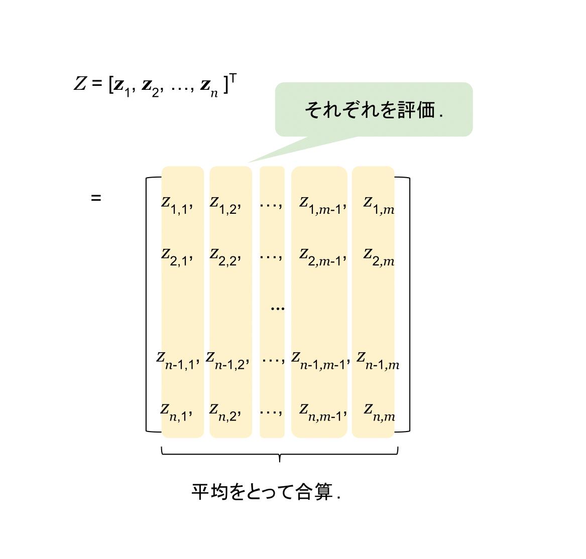 f:id:ssatsuki040508:20191205141535p:plain