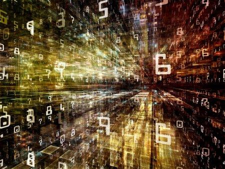 暗号化 (SSL化) のイメージ
