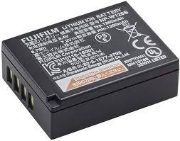 X-T4 レビュー X-T3 X-H1 比較 発売 バッテリー
