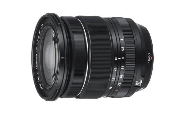 xf16-80mm f4 r ois wrの作例 レビュー レンズキット ブログ の外観