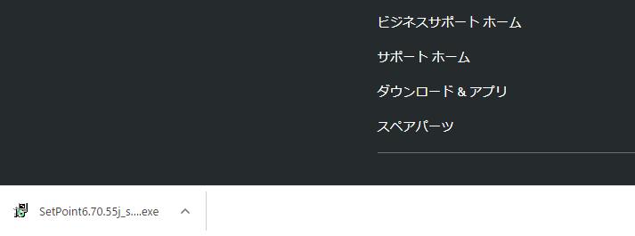 f:id:sshouyuu:20210125192652p:plain