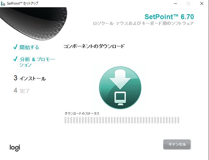 f:id:sshouyuu:20210125194105p:plain