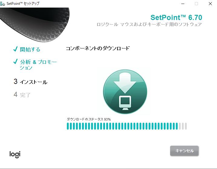 f:id:sshouyuu:20210125194250p:plain