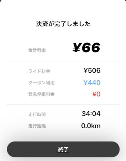 f:id:sshouyuu:20210206193755p:plain