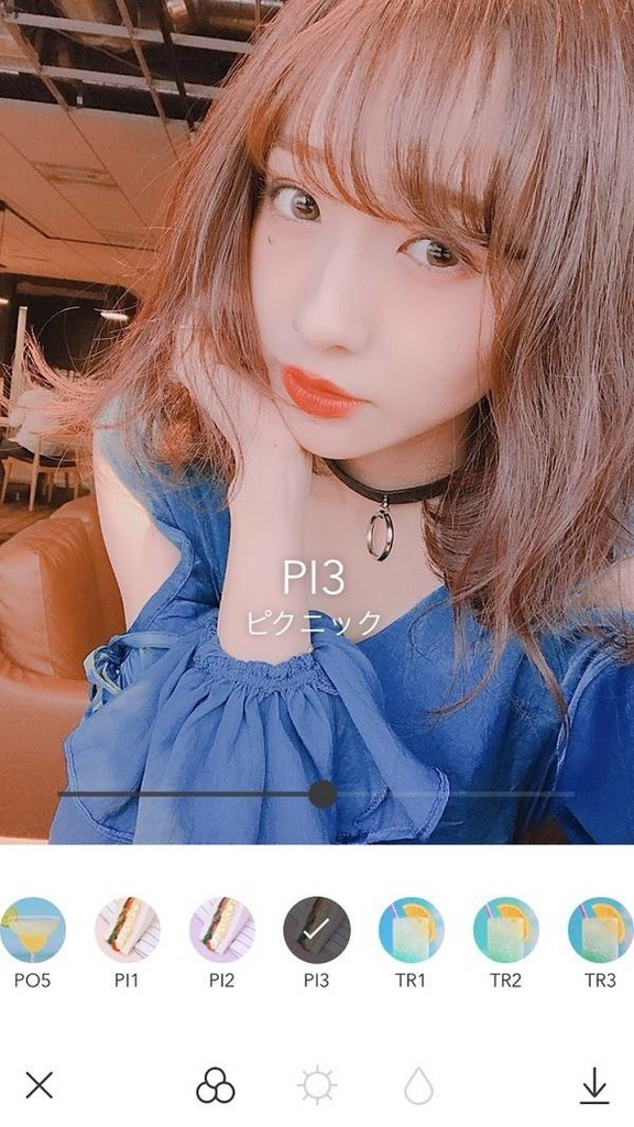 f:id:sshun-fukuoka:20180913072728j:plain