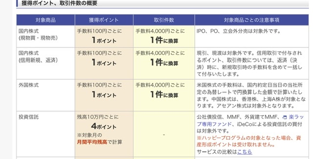 f:id:ssily:20210207225252j:plain