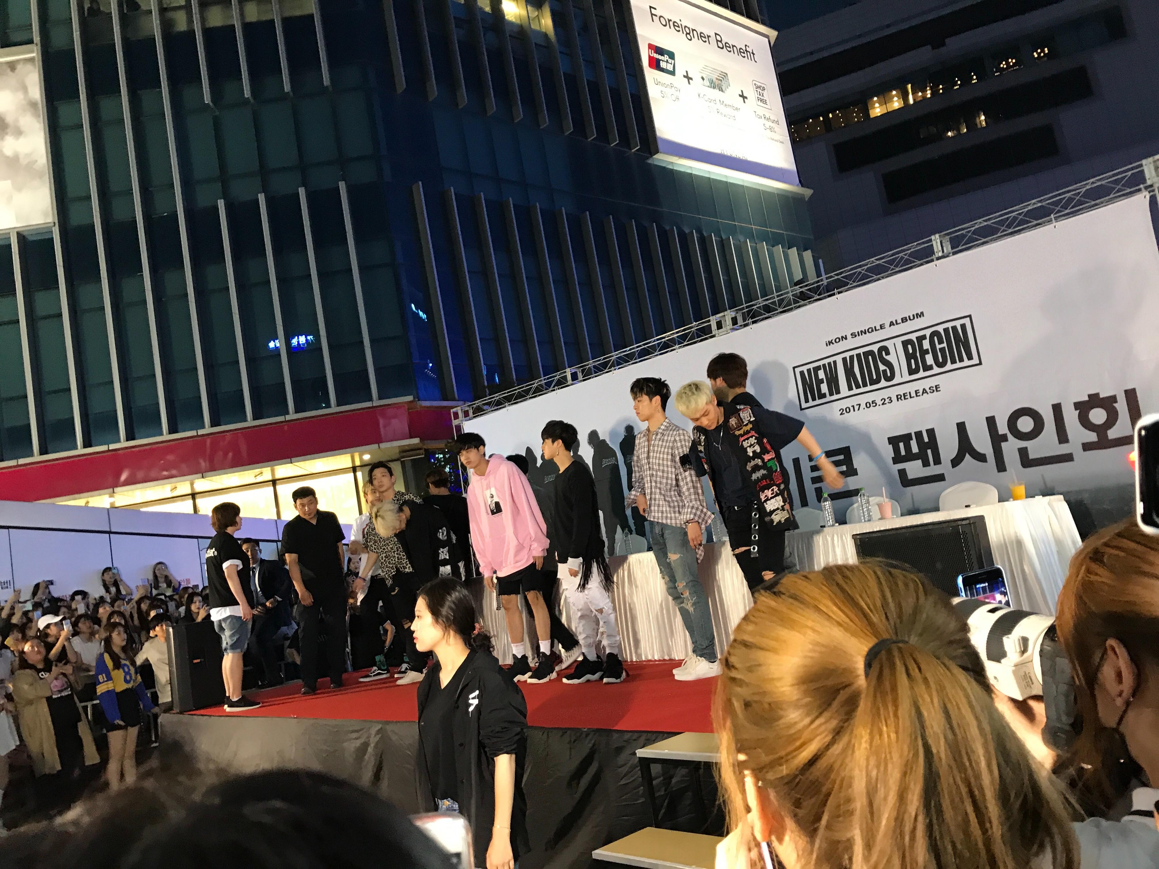 f:id:sskorea:20170609215517j:image