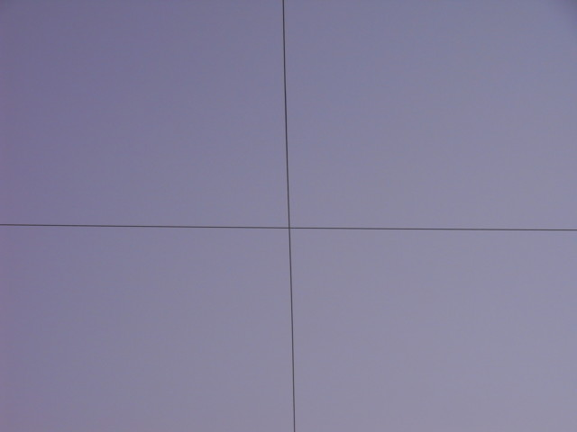 20081230180030