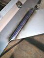 Tig溶接 綺麗なビード ステンレス鋼