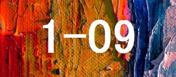 f:id:ssmetal:20190815065248j:plain