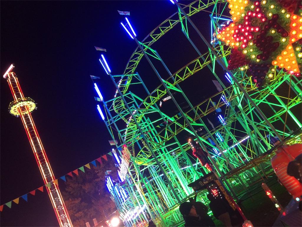 f:id:ssmeyuki:20161106060752j:image