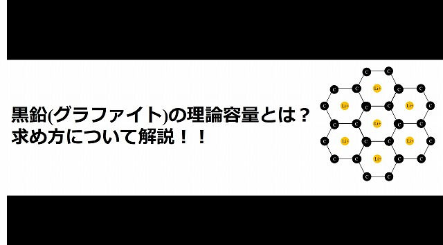f:id:ssmyi418:20200112113706j:plain
