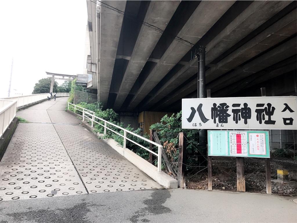 f:id:ssnizumu:20170907194335j:image