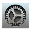 systempreference_icon