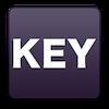 karabiner-elements_icon