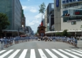 京都新聞写真コンテスト 勢揃い