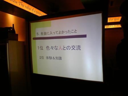 20101121130754