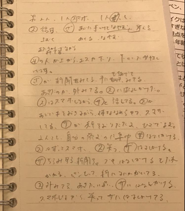 f:id:ssshunaki:20170718052657p:plain