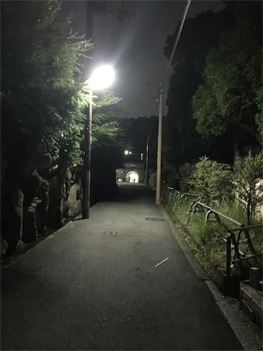 f:id:ssssKyoto:20170530212701j:image