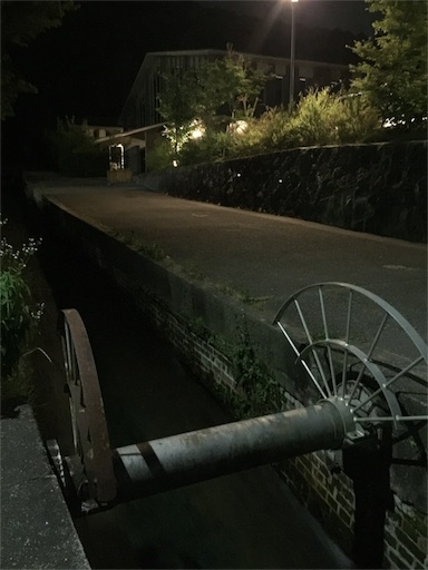 f:id:ssssKyoto:20170530212923j:image