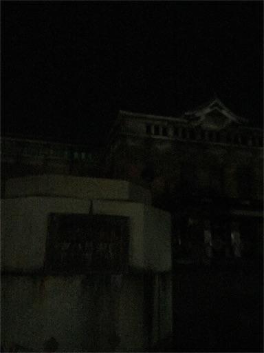 f:id:ssssKyoto:20170530212956j:image